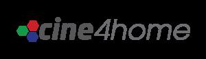 32685_cine4home_logo_PJ