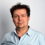 Ekki Schmitt