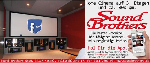 cine4home-05-15-600x2501