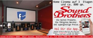 cine4home-05-15-600x2501b