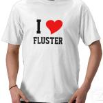 Fluster80