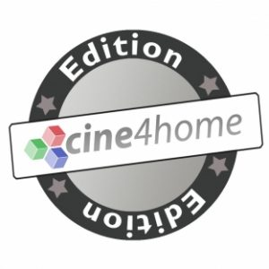 epsoneh-tw9200cine4homeedition1