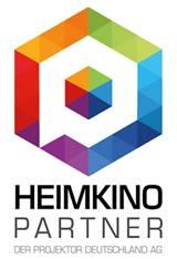 heimkino_tage_clip_image0021
