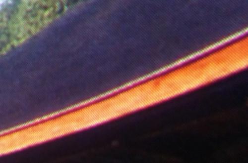 detail13