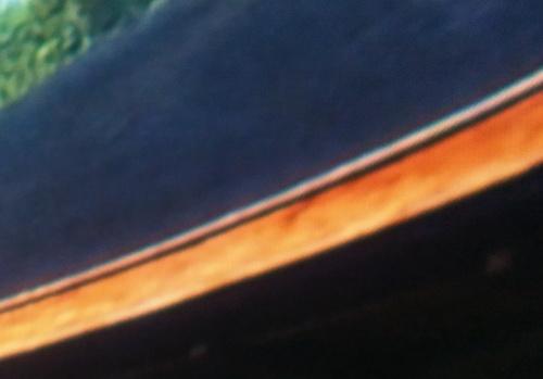 detail14