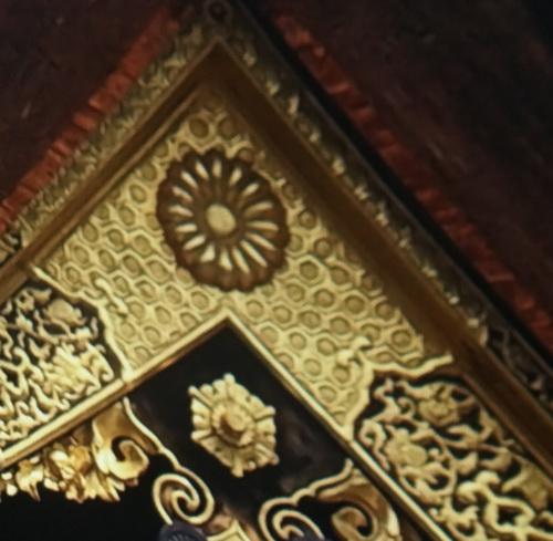 detail15