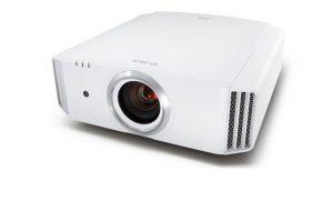 JVC-DLA-X5000_neu