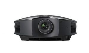 Sony-VPL-HW65ES_neu