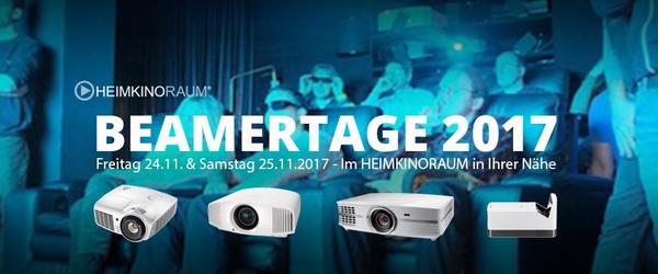 heimkinoraum-beamertage-2017b