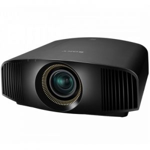 sony_vpl_vw260es_cine4home_hdr_edition_schwarz_medium400