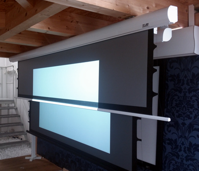 Kontrast_Leinwand_ALR_Screen_154