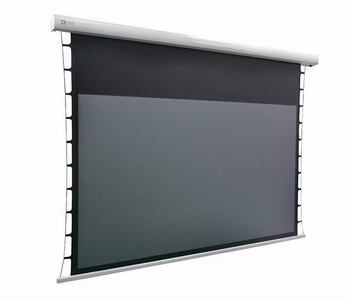 Kontrast_Leinwand_ALR_Screen_166