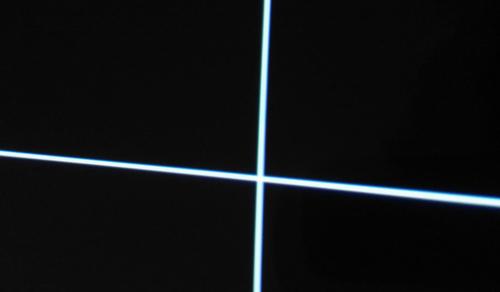 Sony_VW270_VW570_6