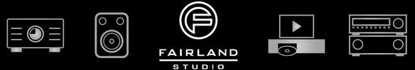 Fairland2