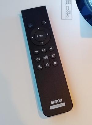 Epson_LS500_13