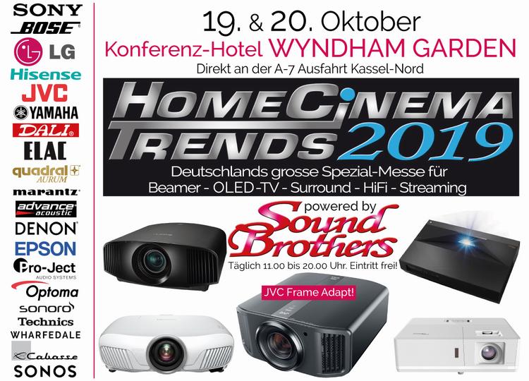 SOUND-BROTHERS-hct-2019-Banner-für-Cine4Home