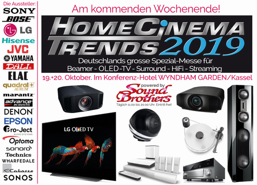 SOUND-BROTHERS-hct-2019-Facebook-Hauptinterstitial_kk