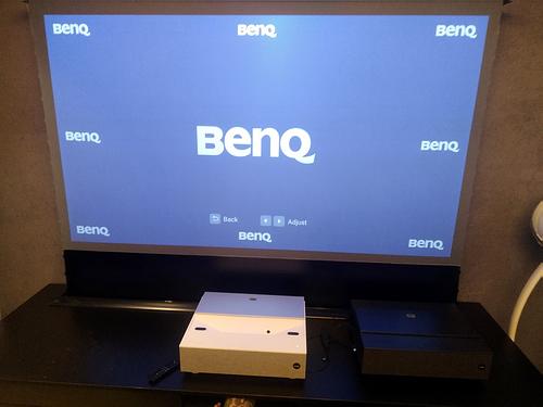 BenQ_V6000_V6100_10