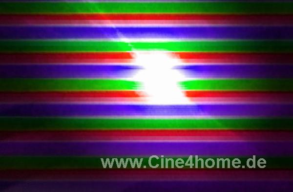 RGB_Sequenz