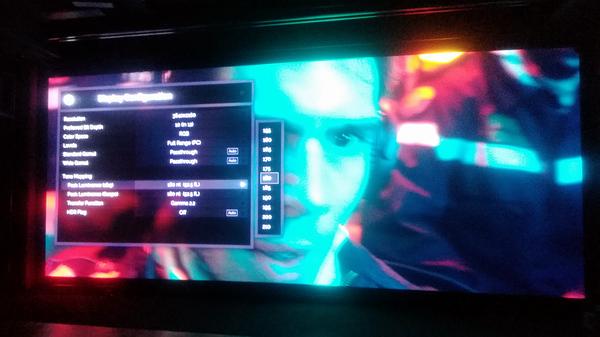 Sony_GTZ380_Envy