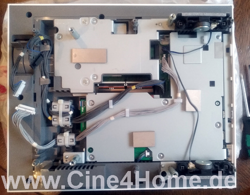 LG_810P_Chassis