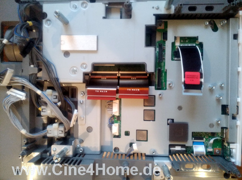 LG_810P_Chassis2