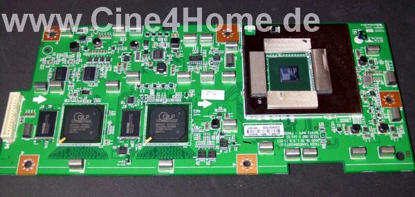 LG_810P_DMD-Board3