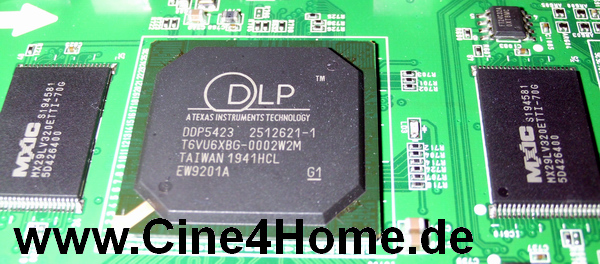 LG_810P_DMD-Board3b