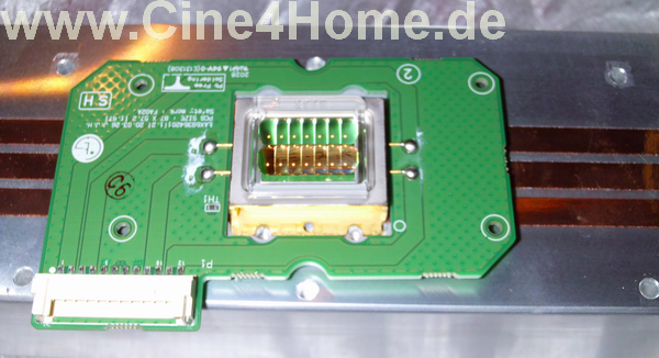 LG_810P_Laser-Modul1
