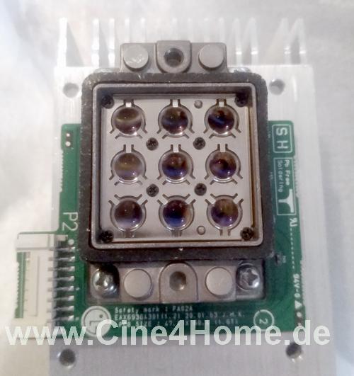 LG_810P_Laser-Modul2
