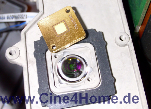 LG_810P_Laser-Modul3
